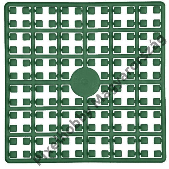 Pixelnégyzet - 242