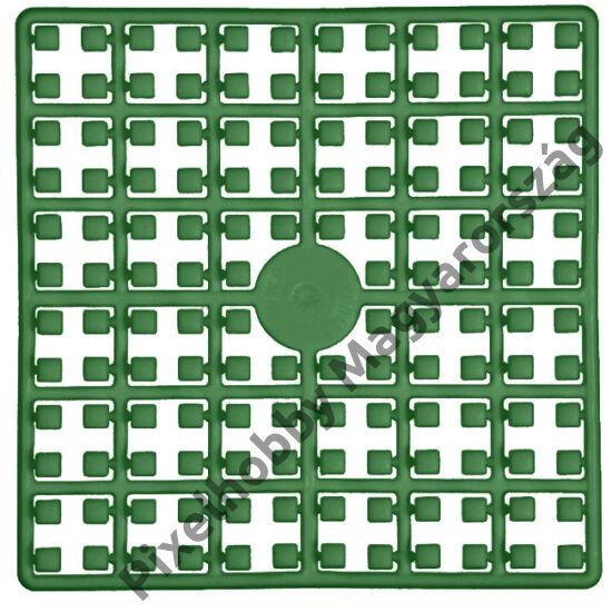 Pixelnégyzet - 244