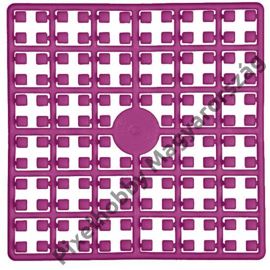 Pixelnégyzet - 249