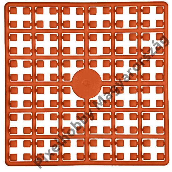 Pixelnégyzet - 250
