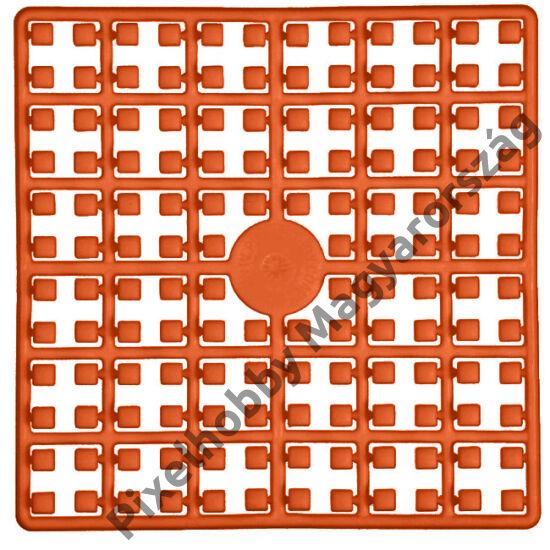 Pixelnégyzet - 251