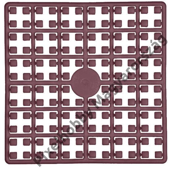Pixelnégyzet - 303