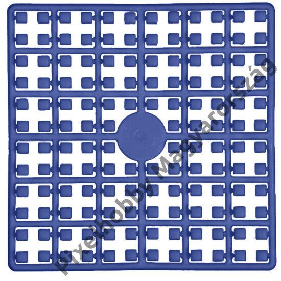 Pixelnégyzet - 330