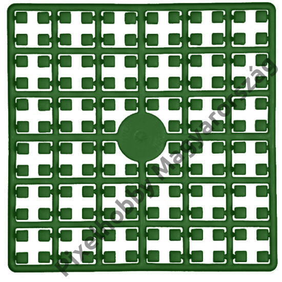 Pixelnégyzet - 341