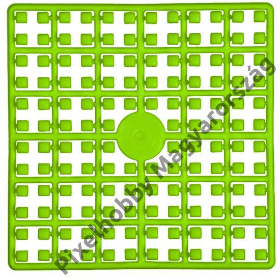Pixelnégyzet - 343