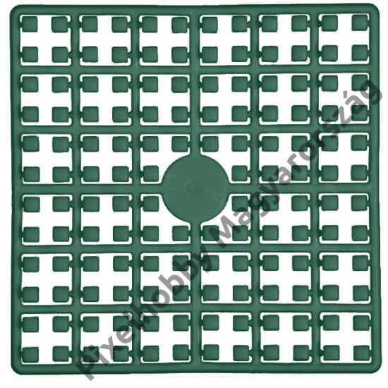 Pixelnégyzet - 347