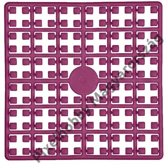 Pixelnégyzet - 351