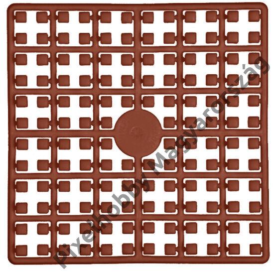 Pixelnégyzet - 353