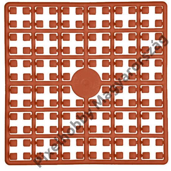 Pixelnégyzet - 354