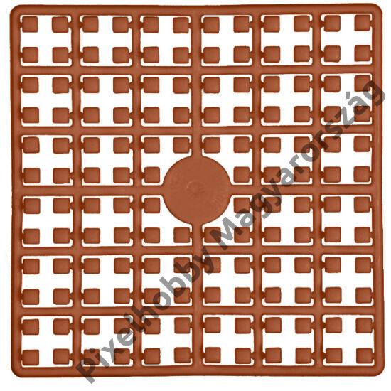 Pixelnégyzet - 355