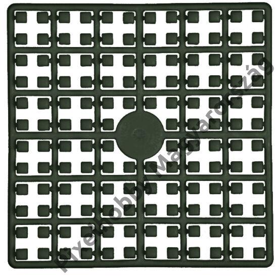 Pixelnégyzet - 366