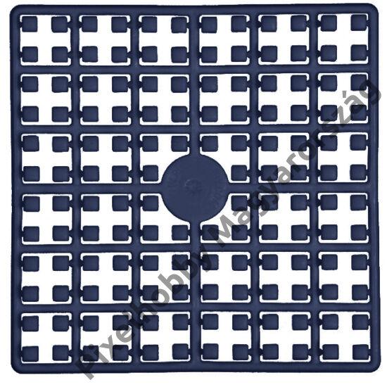 Pixelnégyzet - 369