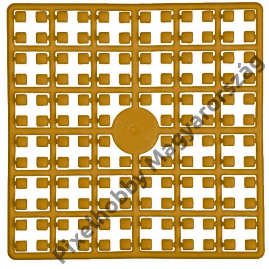 Pixelnégyzet - 394
