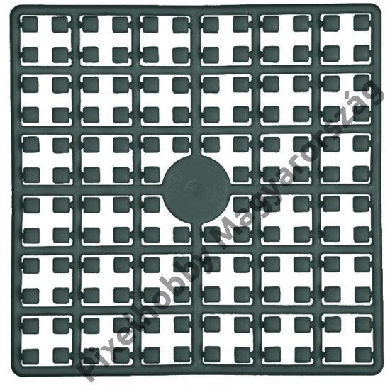 Pixelnégyzet - 396
