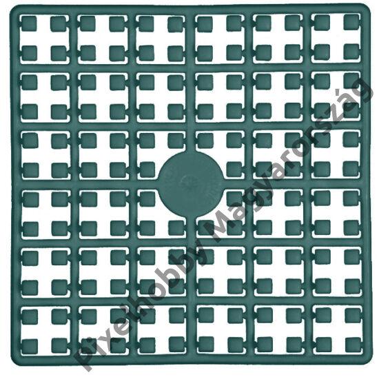 Pixelnégyzet - 400
