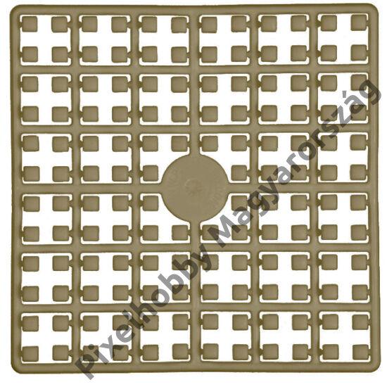 Pixelnégyzet - 413