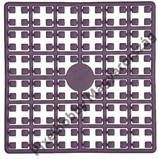 Pixelnégyzet - 415