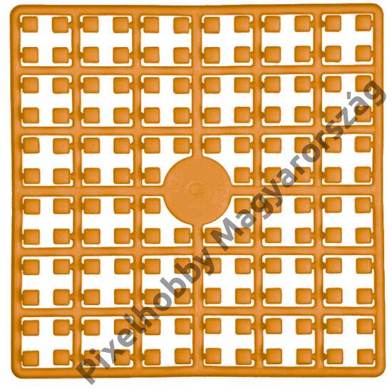 Pixelnégyzet - 429