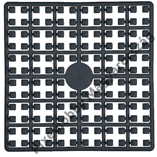 Pixelnégyzet - 441