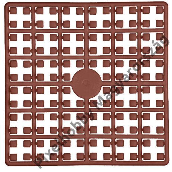 Pixelnégyzet - 454