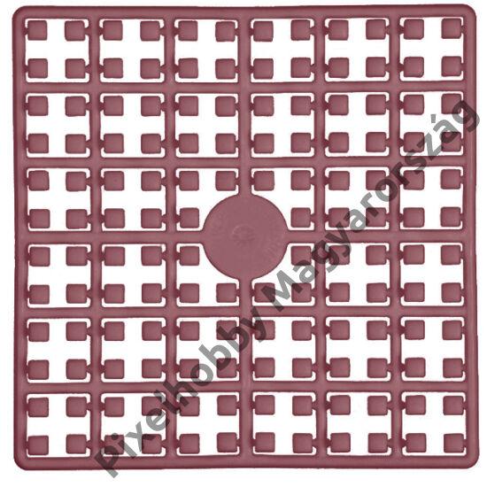 Pixelnégyzet - 456