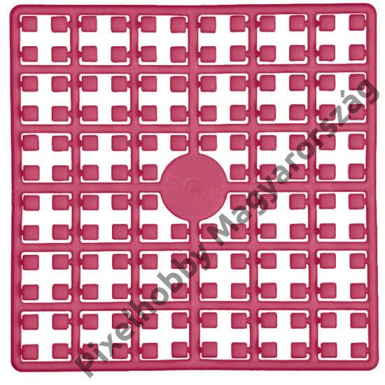 Pixelnégyzet - 458