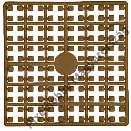 Pixelnégyzet - 461