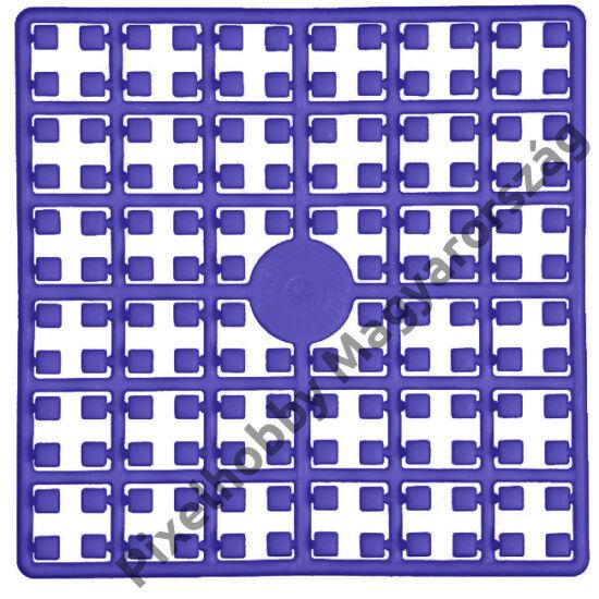 Pixelnégyzet - 462