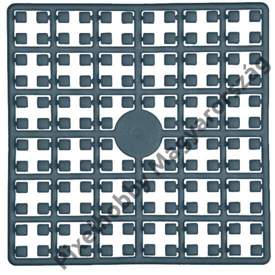 Pixelnégyzet - 473