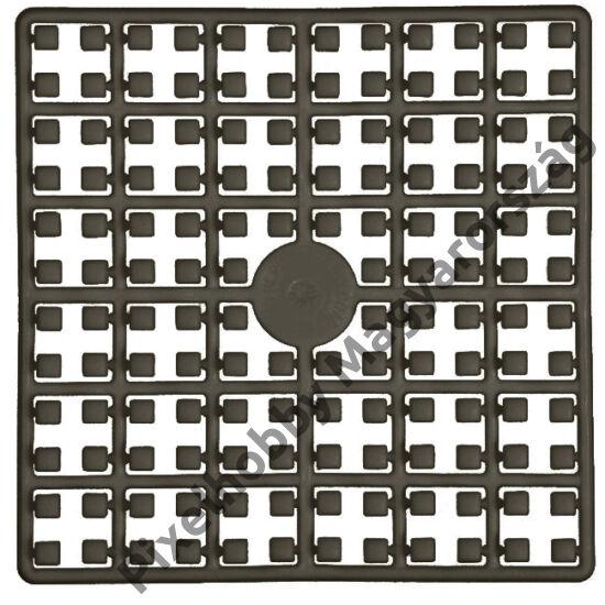 Pixelnégyzet - 483