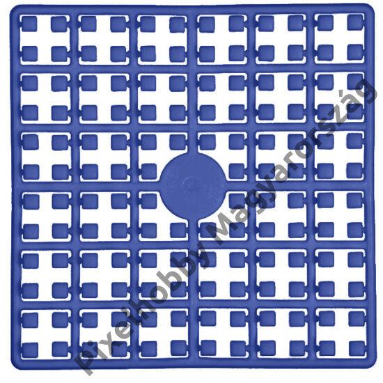 Pixelnégyzet - 494