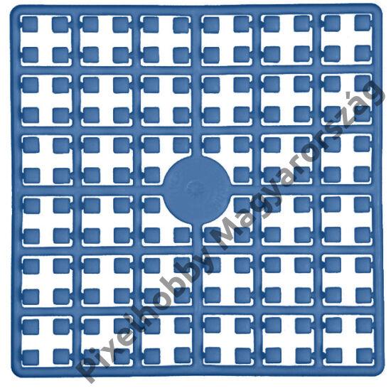 Pixelnégyzet - 496