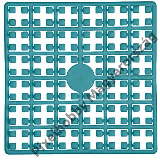 Pixelnégyzet - 499