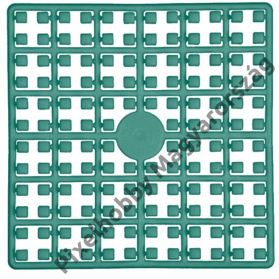 Pixelnégyzet - 501