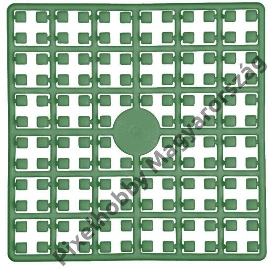 Pixelnégyzet - 503