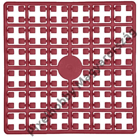 Pixelnégyzet - 518