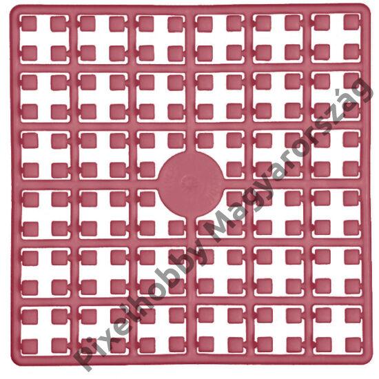 Pixelnégyzet - 519