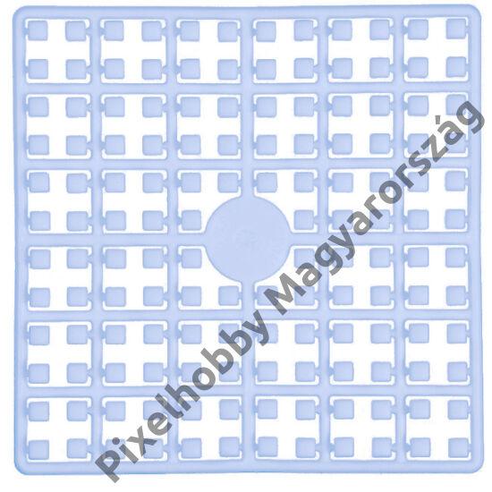 Pixelnégyzet - 528