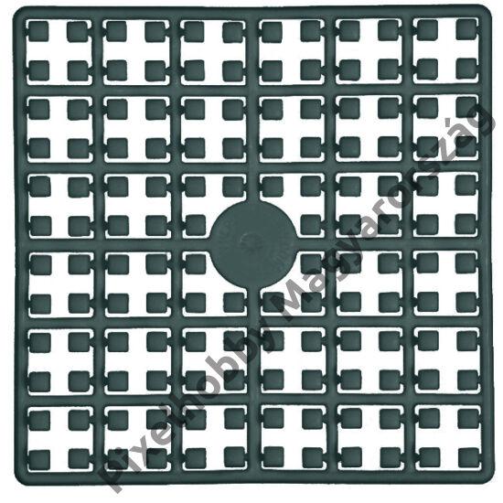 Pixelnégyzet - 534