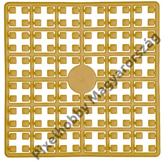 Pixelnégyzet - 541