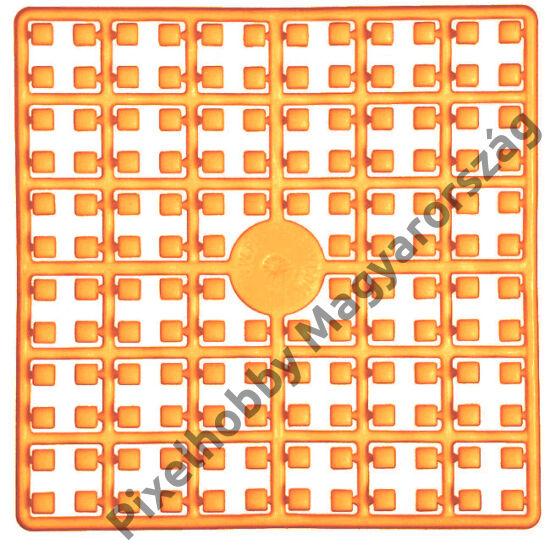 Pixelnégyzet - 560 - arany