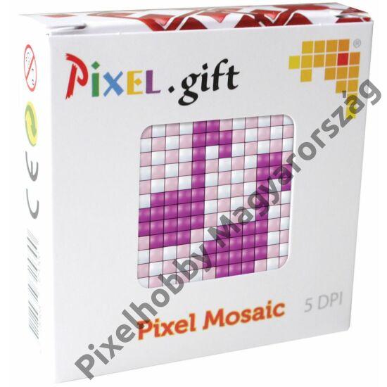 Mini Pixel XL szett - Hangjegy (6x 6 cm)