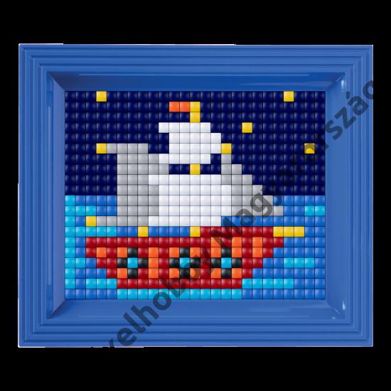 Pixel XL készlet - KALÓZHAJÓ