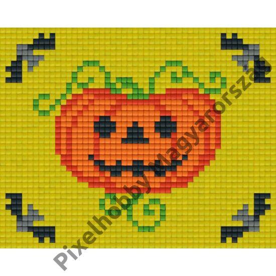 Halloween (12,7x10,1cm)