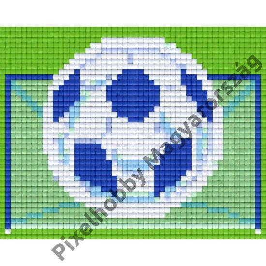 Foci 1 (12,7x10,1cm)