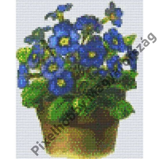 Primrose (20,3x25,4cm)